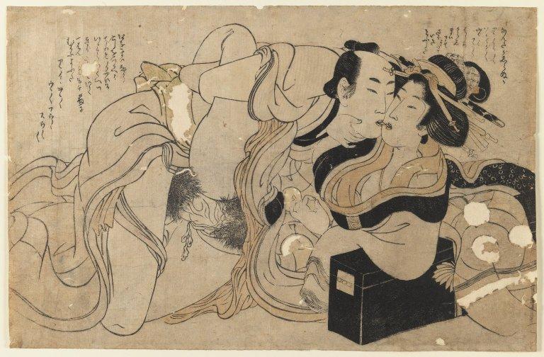 http://uploads6.wikipaintings.org/images/kitagawa-utamaro/amorous-couple-1803.jpg