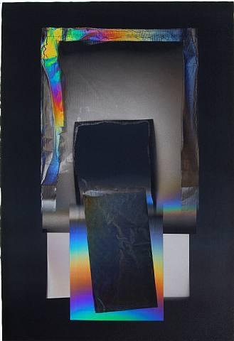 AAAAA113 Mirage Work, 2007 - Ларрі Бел