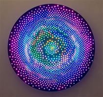 Big Bang - Leo Villareal