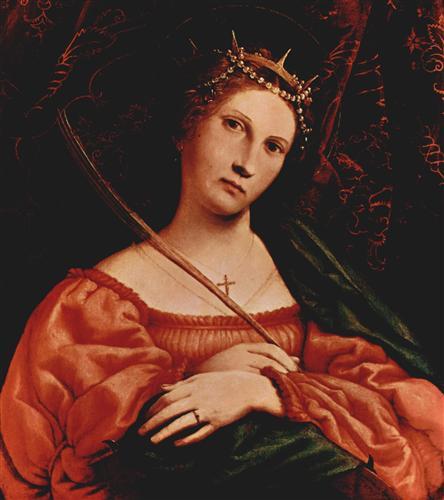 http://uploads6.wikipaintings.org/images/lorenzo-lotto/st-catherine-of-alexandria-1522.jpg!Blog.jpg