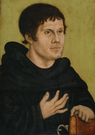 http://uploads6.wikiart.org/images/lucas-cranach-the-elder/portrait-of-martin-luther-as-an-augustinian-monk.jpg