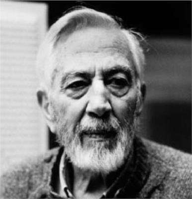 Луїс Томазелло