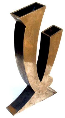 Vase, 1926 - М. Х. Максі
