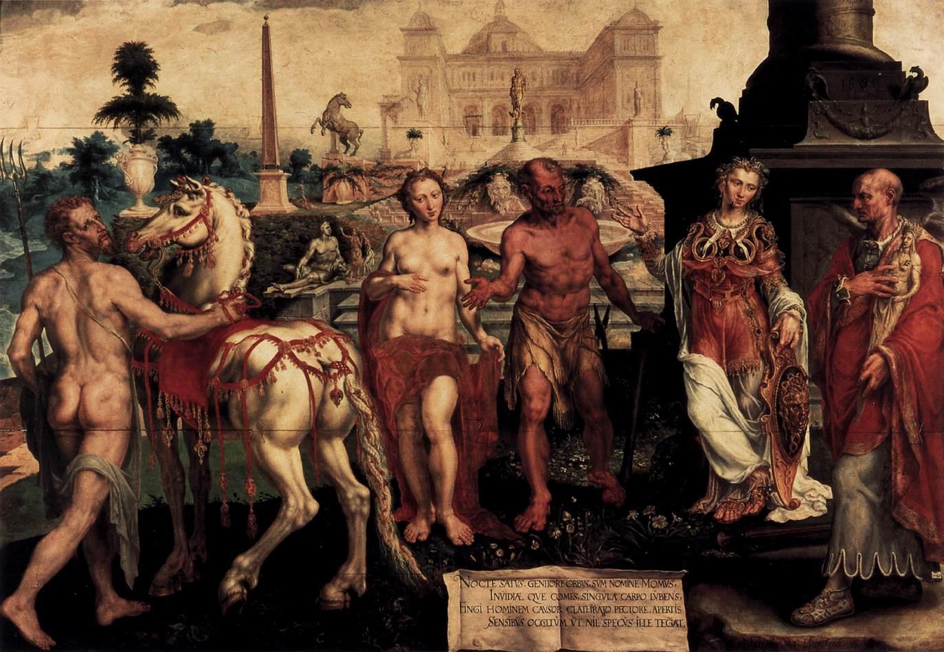 momus-criticizes-the-gods-creations-1561.jpg