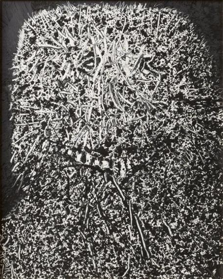 Propro, 1973 - Mario Prassinos