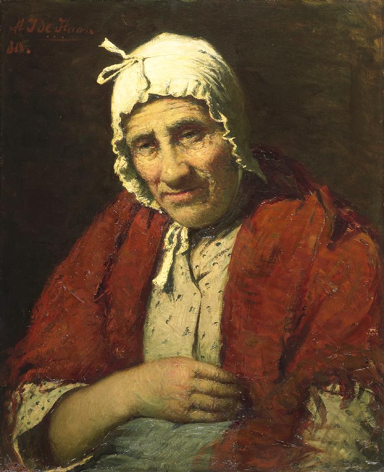 hot older jew women