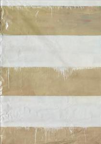 Peinture n°12 - Мишель Парментье