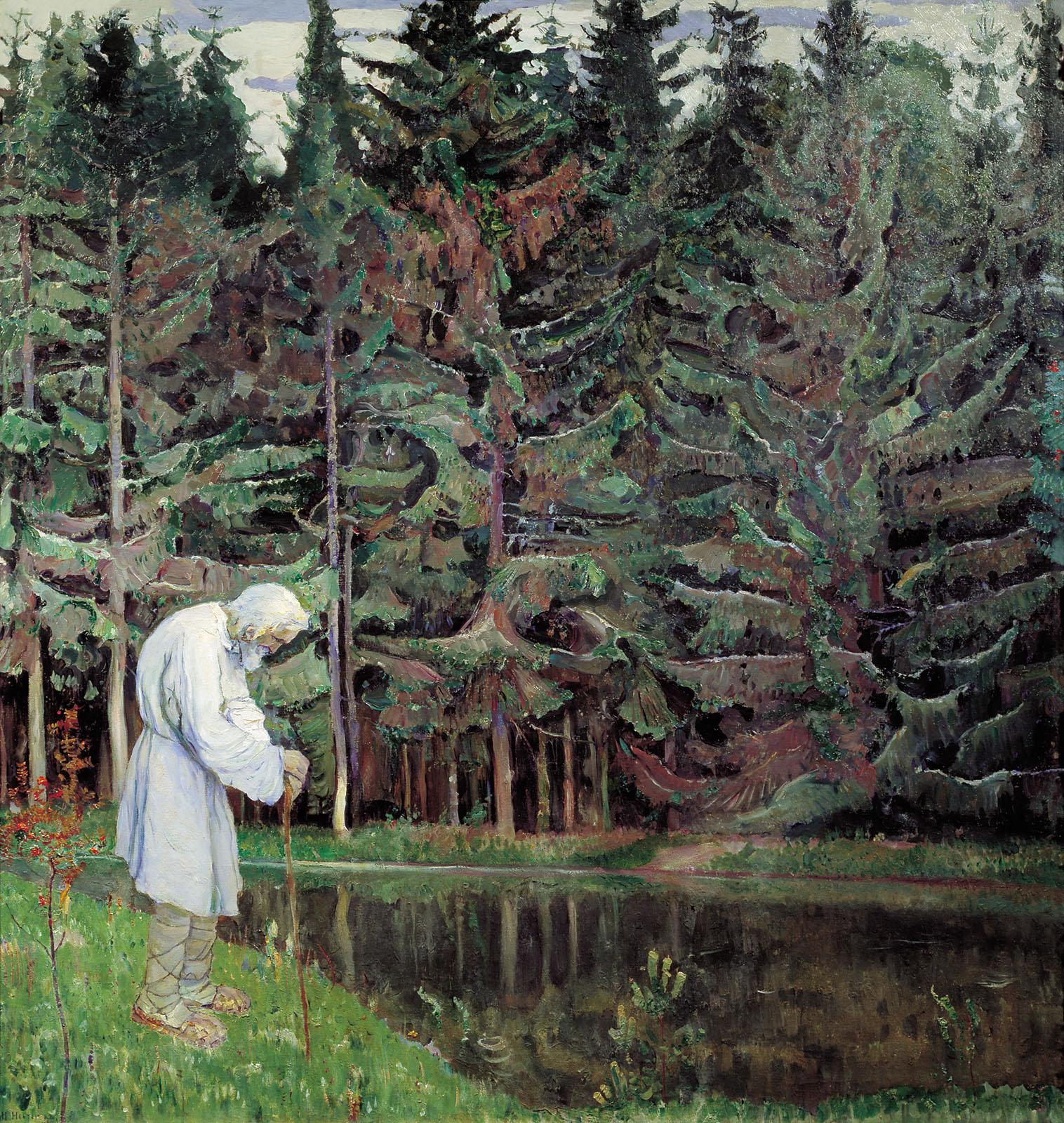 http://uploads6.wikipaintings.org/images/mikhail-nesterov/elder-abraham-the-servant-of-god-1914.jpg
