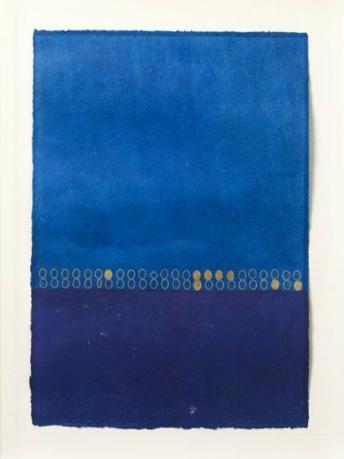 Untitled, 1960 - 1970 - Мира Шендель