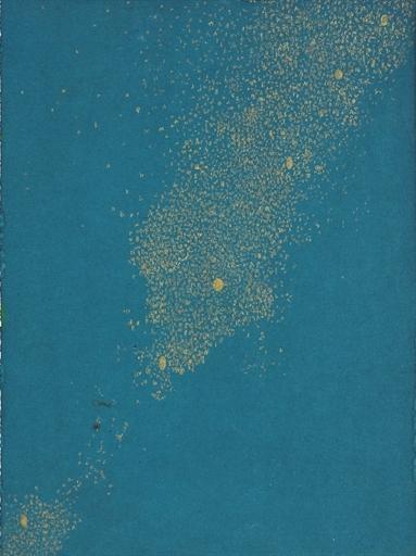 Untitled, 1975 - Мира Шендель