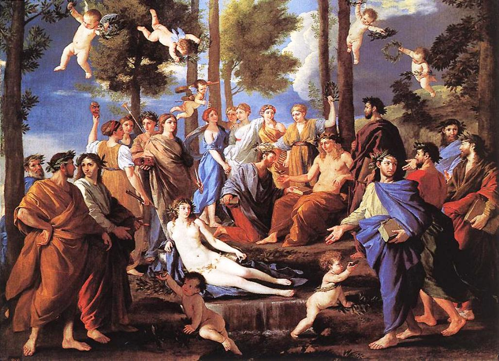 http://uploads6.wikipaintings.org/images/nicolas-poussin/apollo-and-the-muses.jpg