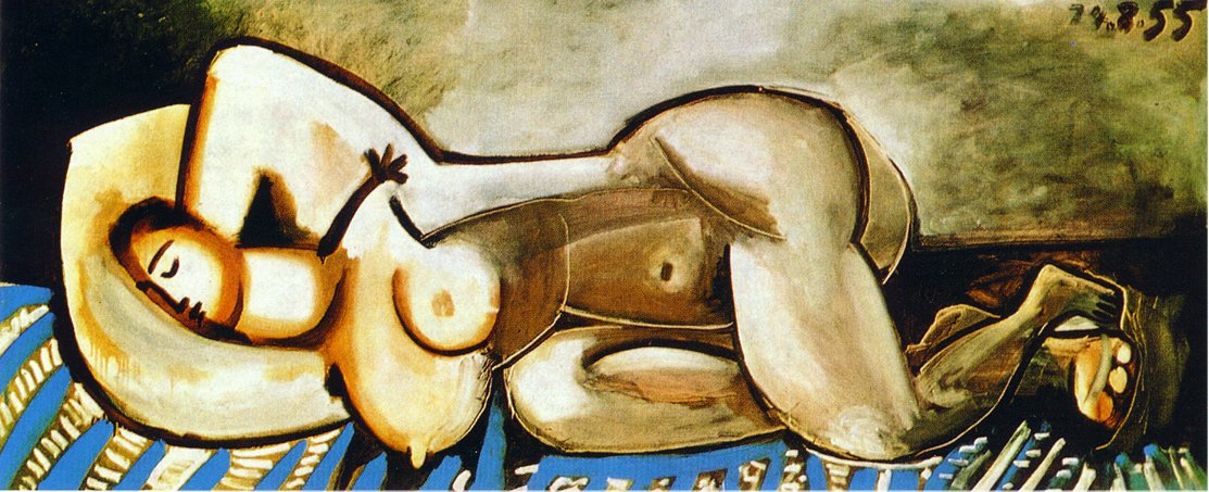http://uploads6.wikipaintings.org/images/pablo-picasso/lying-naked-woman-1955.jpg