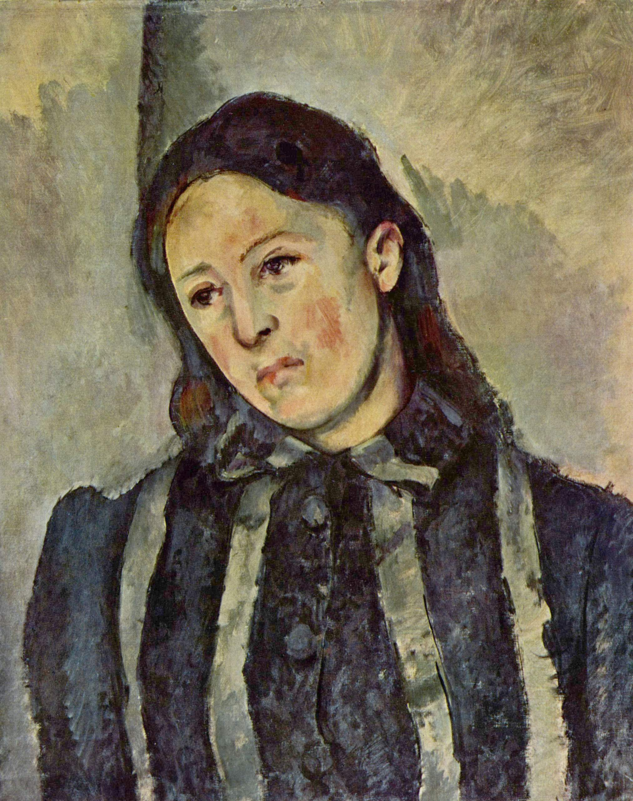 https://uploads6.wikiart.org/images/paul-cezanne/madame-cezanne-with-unbound-hair.jpg