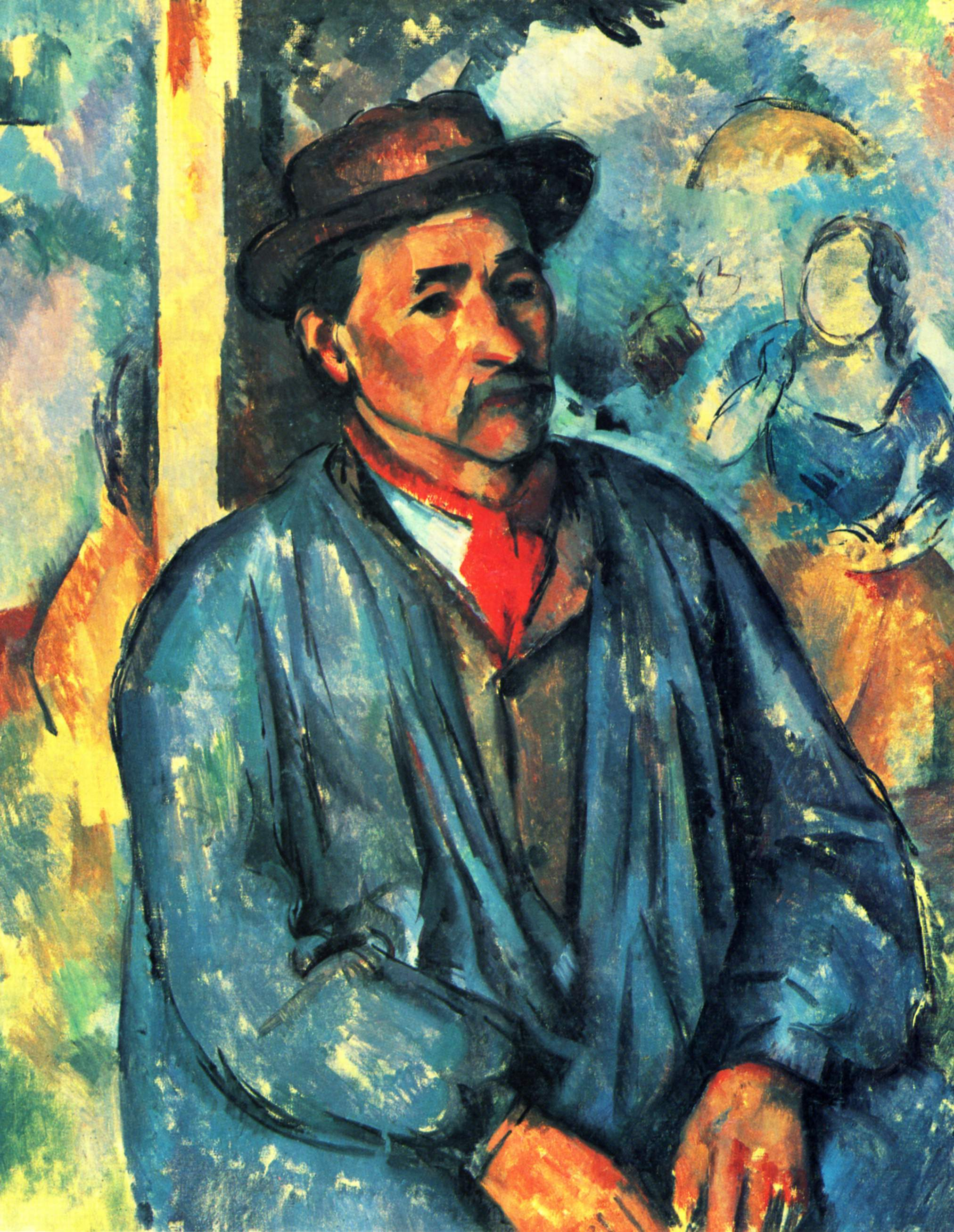 https://uploads6.wikiart.org/images/paul-cezanne/peasant-in-a-blue-smock.jpg