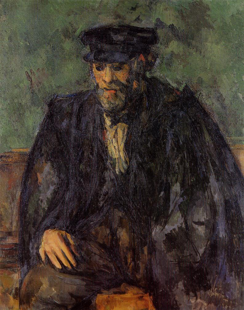 https://uploads6.wikiart.org/images/paul-cezanne/portrait-of-the-gardener-vallier.jpg