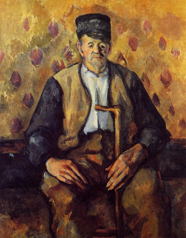 https://uploads6.wikiart.org/images/paul-cezanne/seated-peasant.jpg