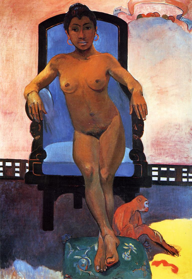 http://uploads6.wikipaintings.org/images/paul-gauguin/annah-the-javanese-1893.jpg
