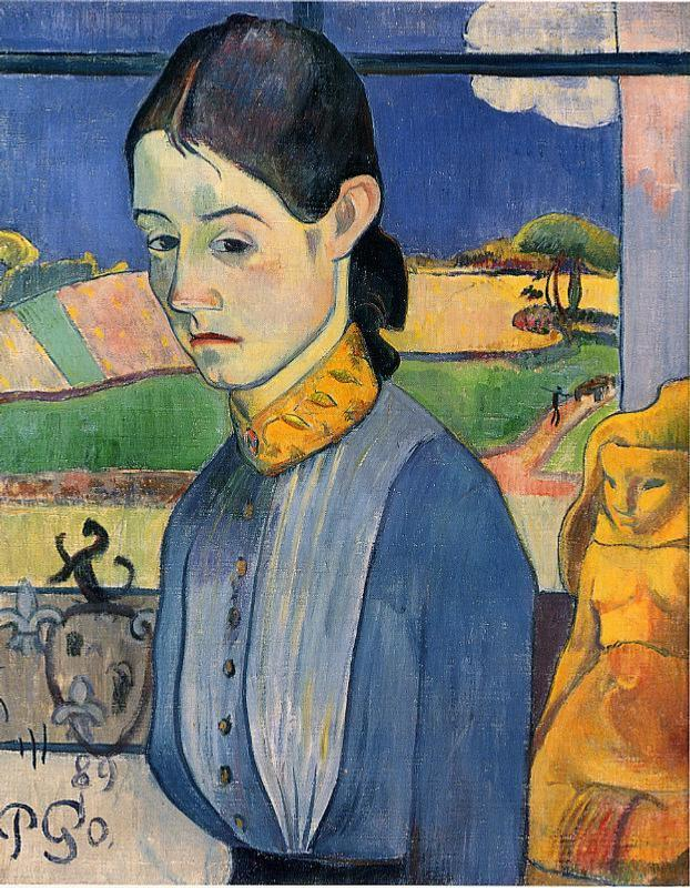 http://uploads6.wikipaintings.org/images/paul-gauguin/young-breton-woman-1889.jpg