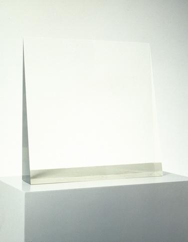 Window, 1969 - Peter Alexander