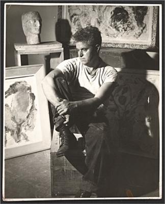 Pietro Lazzari