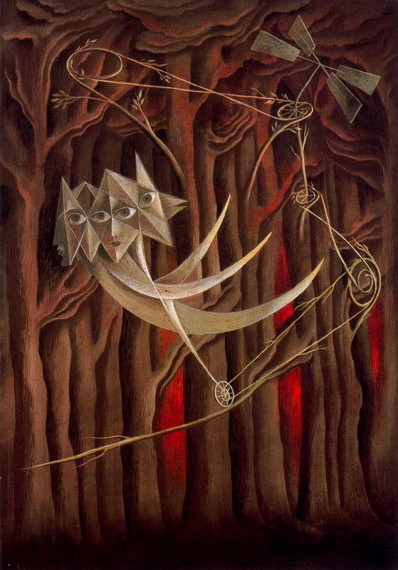http://uploads6.wikiart.org/images/remedios-varo/tightrope-walkers-1944.jpg