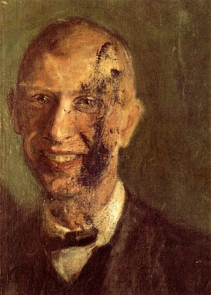 https://uploads6.wikiart.org/images/richard-gerstl/laughing-self-portrait-detail.jpg!Large.jpg