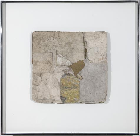 Untitled, 1963 - Роберт Никль