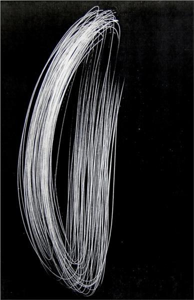 Centrifuge, 2013 - Roger Weik