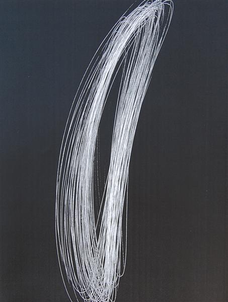 Number 126, 2013 - Roger Weik