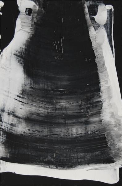 Number 235, 2014 - Roger Weik