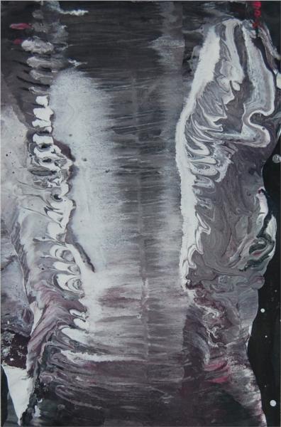 Number 261, 2014 - Roger Weik