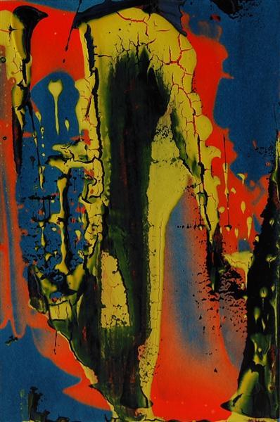 Number 275, 2014 - Roger Weik