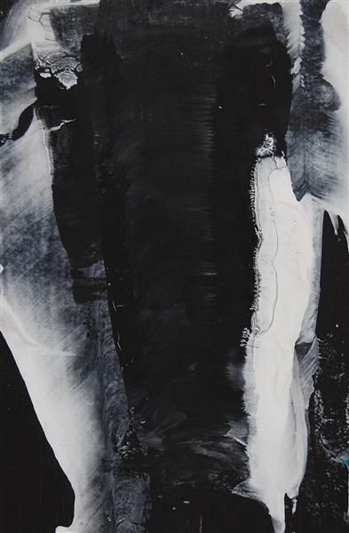 Number 314, 2014 - Roger Weik