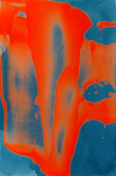 Number 319, 2014 - Roger Weik