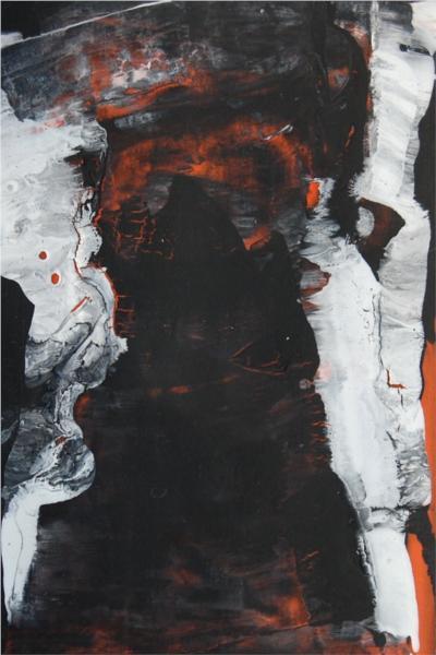 Number 334, 2014 - Roger Weik