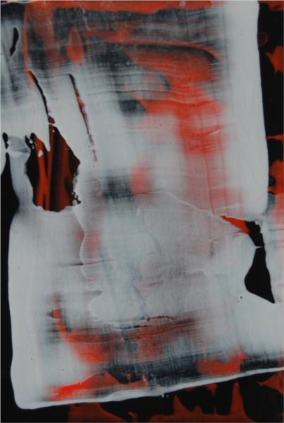 Number 336, 2014 - Roger Weik