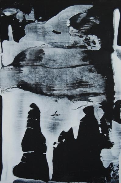 Number 364, 2014 - Roger Weik