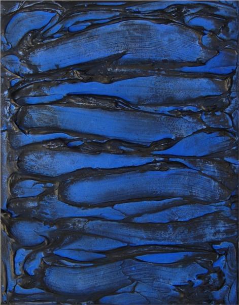 Number 389, 2014 - Roger Weik