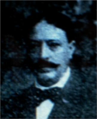 Rubens Santoro