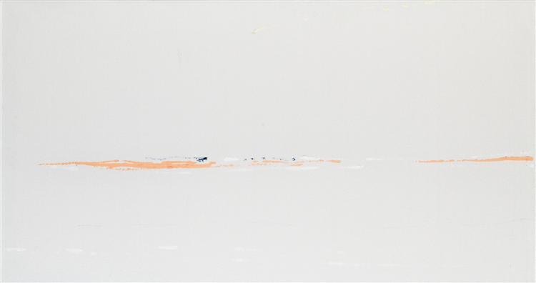 Untitled, 1980 - Rune Jansson