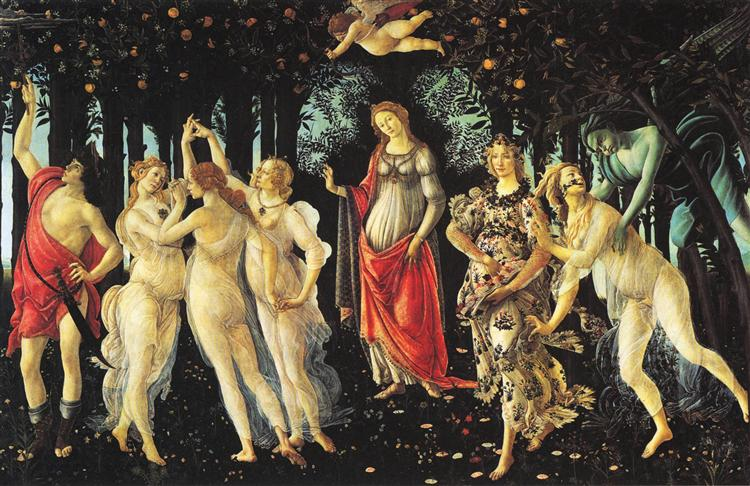 an analysis of the topic of the renaissance and the time of rebirth of learning Download the renaissance facts the renaissance was a time of great beauty and the word 'renaissance' is a french word which means 'rebirth'.