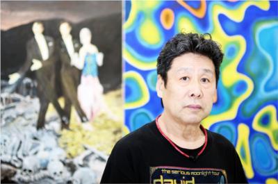 Таданори Йоко