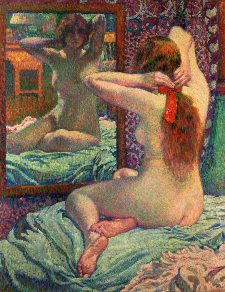 голые женщины в быту фото № 43462 загрузить