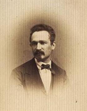Theodor Philipsen