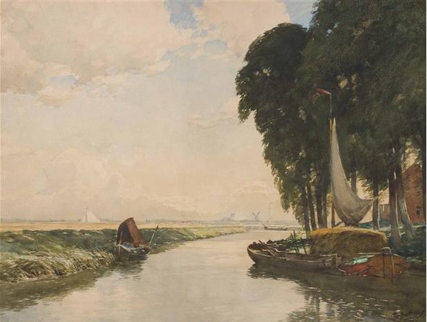 Border Hills, 1887 - Том Скотт