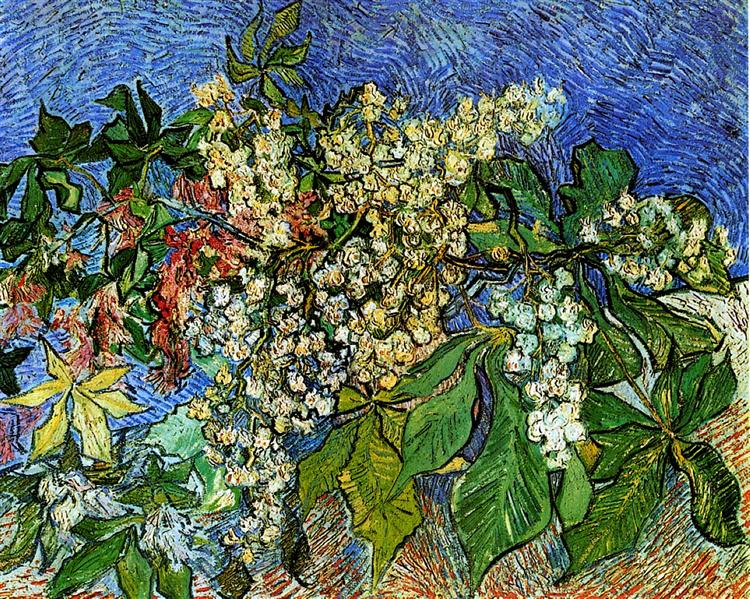 http://uploads6.wikipaintings.org/images/vincent-van-gogh/blossoming-chestnut-branches-1890%281%29.jpg!Large.jpg