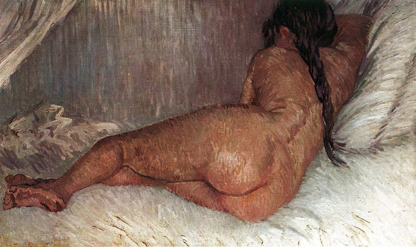 http://uploads6.wikipaintings.org/images/vincent-van-gogh/nude-woman-reclining-seen-from-the-back-1887.jpg!HalfHD.jpg