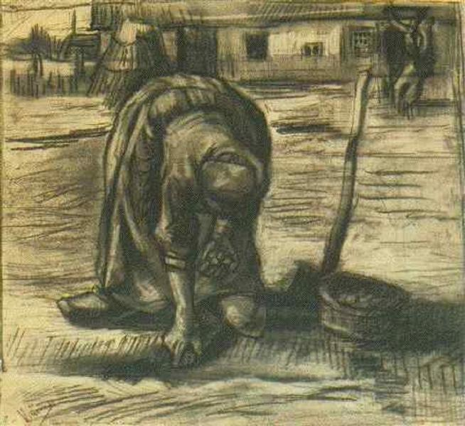 https://uploads6.wikiart.org/images/vincent-van-gogh/peasant-woman-planting-potatoes-1885.jpg!Large.jpg