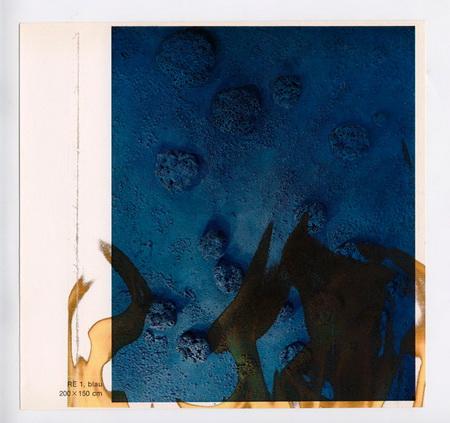 Untitled, 2008 - Вейд Гайтон
