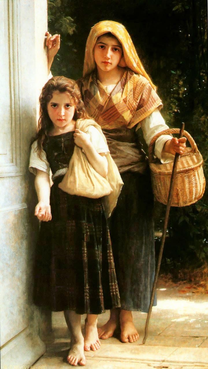 http://uploads6.wikipaintings.org/images/william-adolphe-bouguereau/little-beggar-1890.jpg